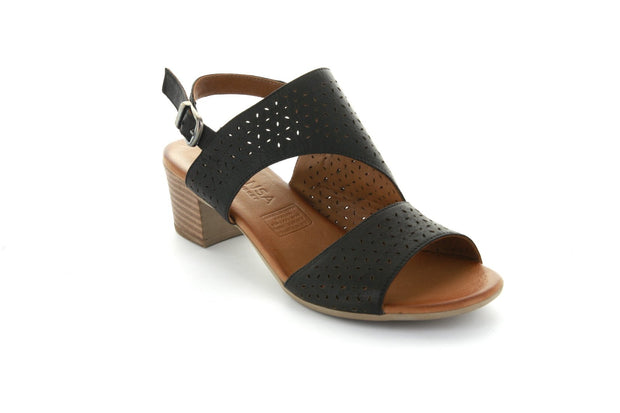 HEELS-Payne-Black-womens-shop-LE SANSA
