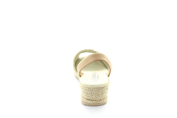 WEDGE-Priya-Beige-womens-shop-LE SANSA
