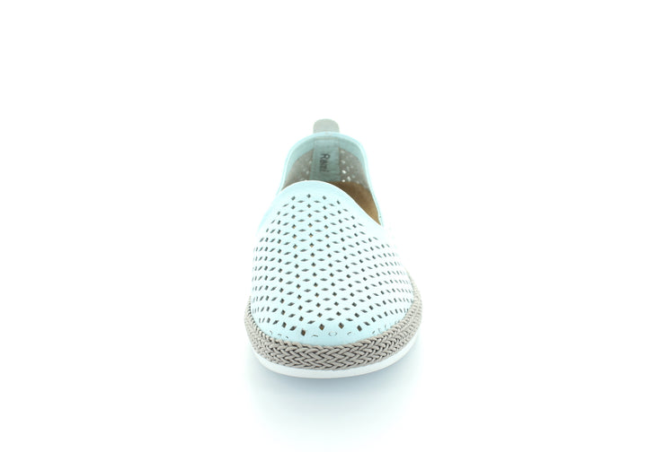 slip-ons-Remi-Sky Blue-womens-shop-CCResorts