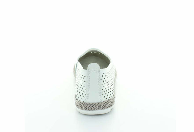 slip-ons-Remi-White-womens-shop-CCResorts