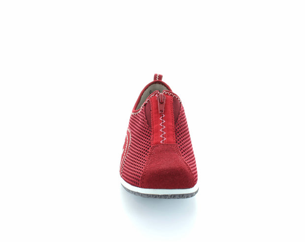 casuals-Sorrell-Red-womens-shop-CCResorts