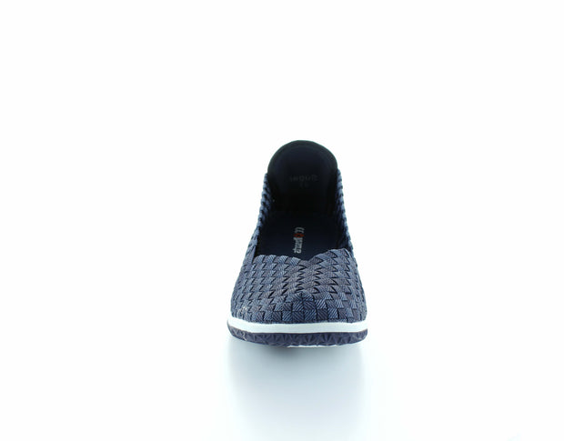 woven-Sugar-Denim-womens-shop-CCResorts