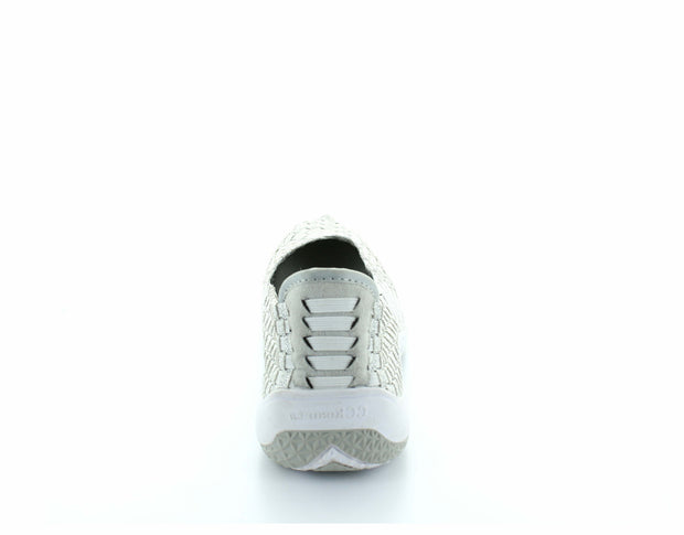 woven-Sugar-White/Silver-womens-shop-CCResorts