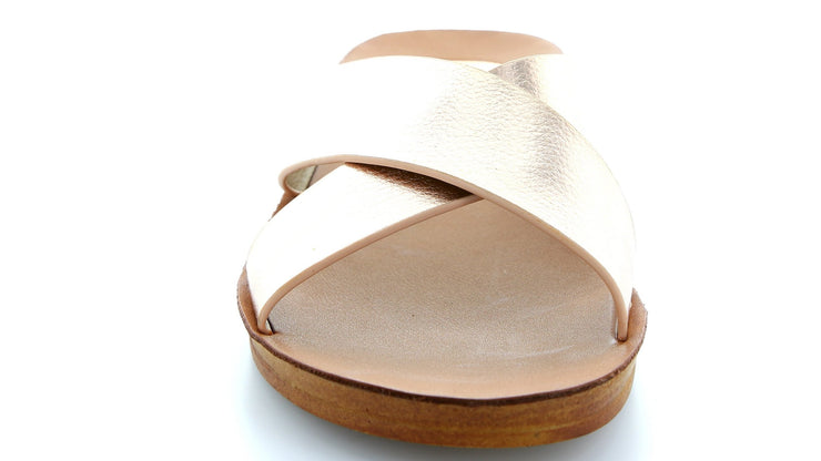 flats-Veera-RoseGold-womens-shop-CCResorts