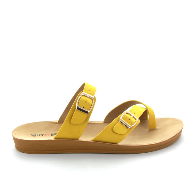 flats-Victory-Mustard-womens-shop-CCResorts