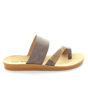 Vicky | Coffee | CC Resorts | cc flats Womens Shoes Online