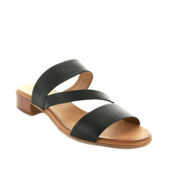 sandals-Faos-Black-womens-shop-CCResorts