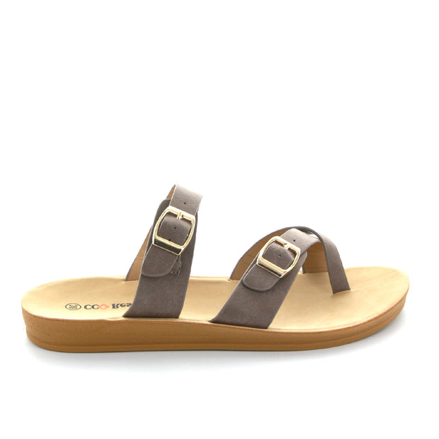 flats-Victory-Coffee-womens-shop-CCResorts