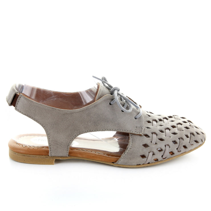 Luma| Hat | LE SANSA | LE FLATS Womens Shoes Online