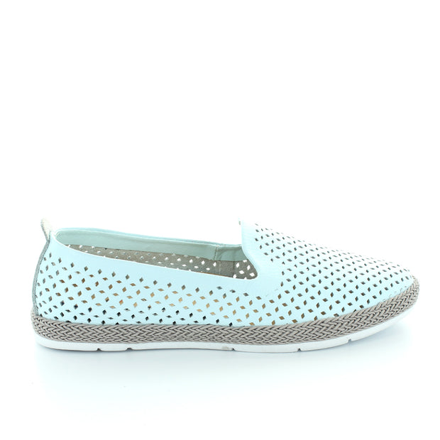 Remi | Sky Blue | CC Resorts | cc slip|ons Womens Shoes Online
