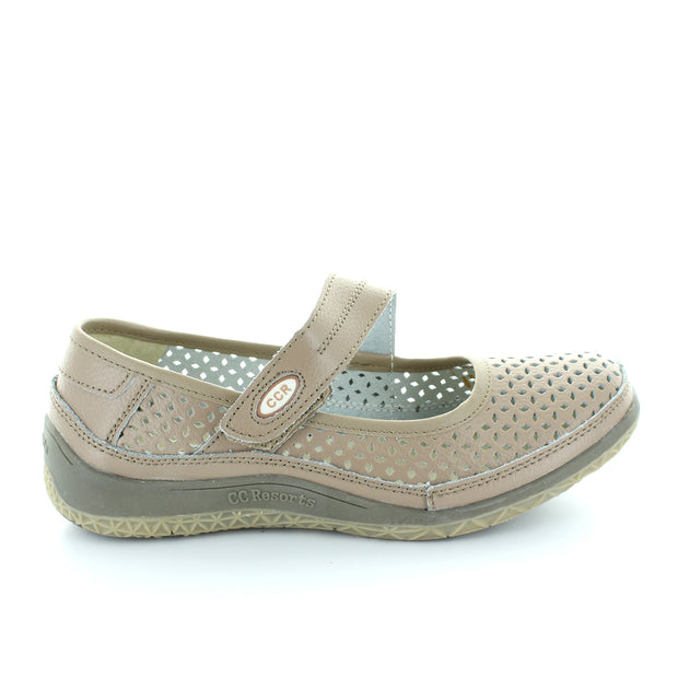 casuals-Sunday-Taupe-womens-shop-CCResorts