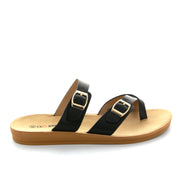flats-Victory-Black-womens-shop-CCResorts