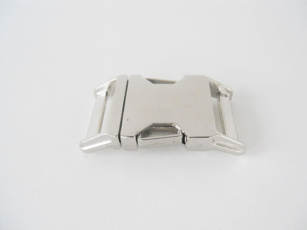 Metal Buckle Upgrade - Charlotte's Pet