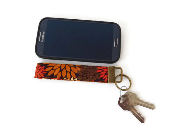 Add a Matching Key Fob - Charlotte's Pet