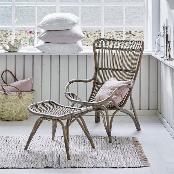 Monet Chair | Taupe