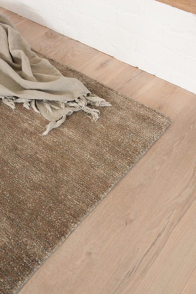 Floor Rug Anchorage Sand Dune