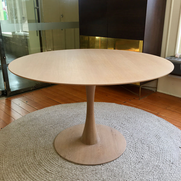 Prudence Dining Table