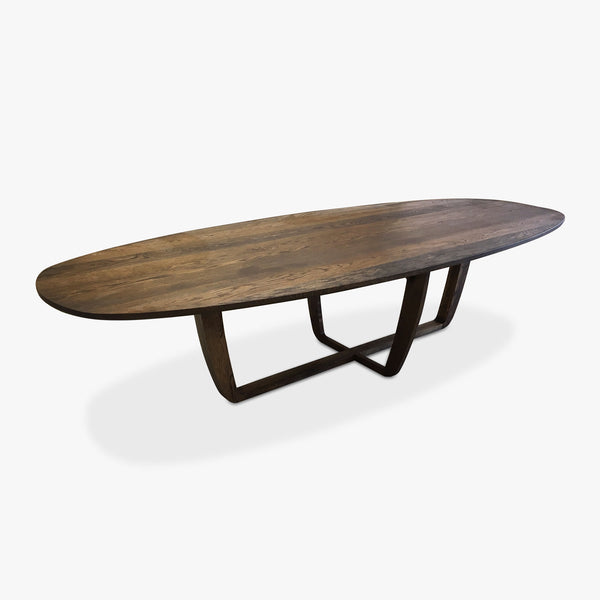 Sula Dining Table