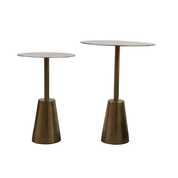 Bala Side Table