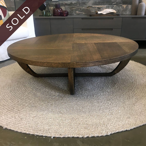 Sula Coffee Table