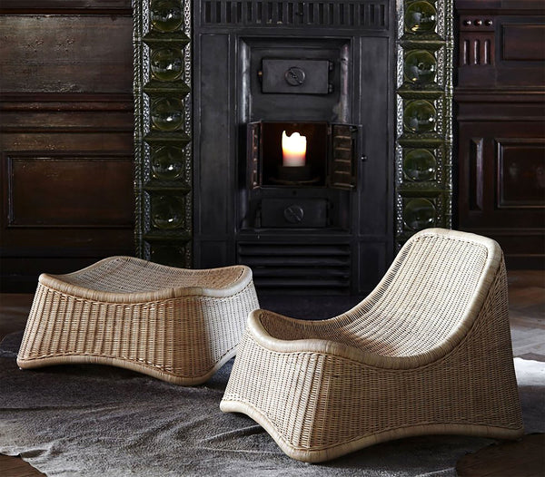 Chill Lounge Chair