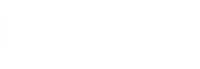Woof Concept Products Ltd
