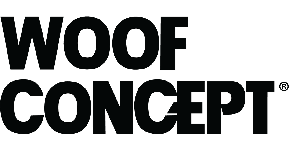 Where To Buy Woof Concept Products Ltd