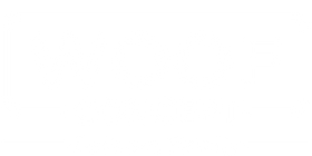 Woof Concept Products Ltd.
