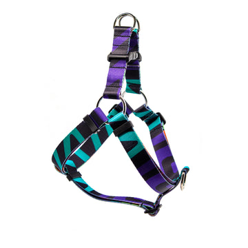 DISCO 2 | STEP-IN HARNESS