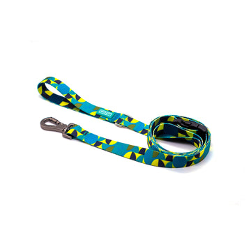 Nomadic x BC SPCA | Dog Leash