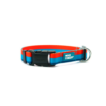 ROVE x BC SPCA | Dog Collar