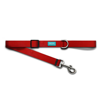 Rouge | Dog Leash