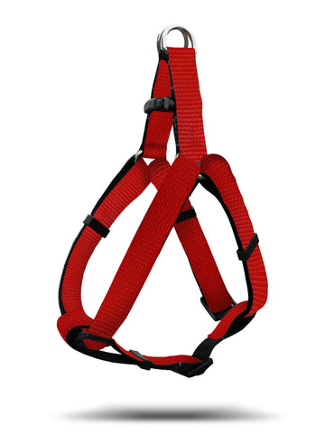 Rouge | Step-in Harness