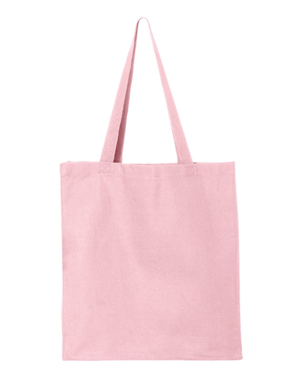 16fe05ccb7f Customizable Canvas Tote Bag - 14