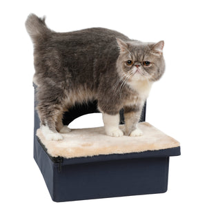 Petsfit soft Pet Step