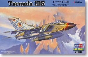 Hobby Boss 1/48 scale aircraft models 80353 Winds IDS (Blocking Strike) Fighting Bomber