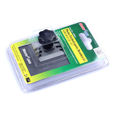 Trumpeter models tools hobby 09933 Etching Sheet Bending Tool (Small)