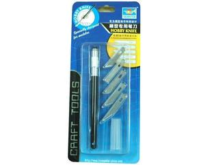 Trumpeter models tools hobby 09908 model making pen with a pen