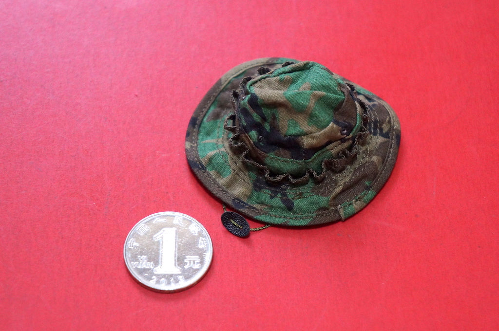 EASY & amp; SIMPLE ES 1/6 Soldier 26006 MARSOC MSOT Hat Benny Hat Model Action Figures