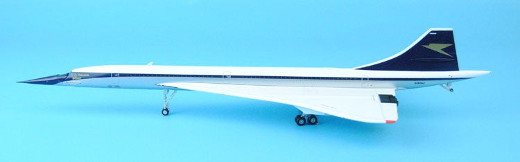 Specials: JC wings JC wings xx 2494 British boac aviation association g - boac 1: 200