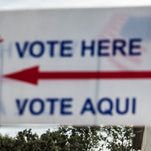 1.4 Million Floridians With Felonies Win Long-Denied Right to Vote