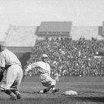 How The New York Times Covered the 1916 World Series