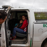 Border Patrol Facilities Put Detainees With Medical Conditions at Risk