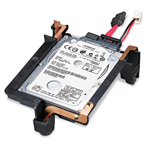 Hard Drive For Samsung Clp-775 Color Laser, 250 Gb