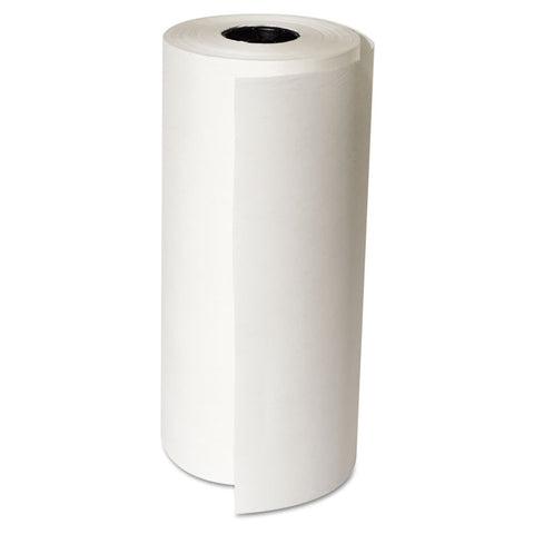 "BUTCHER PAPER, 15"" X 900 FT, WHITE"