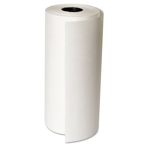 "Butcher Paper, 24"" X 900ft, White"