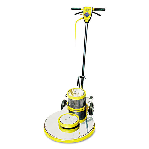 Pro-1500 20 Ultra High-Speed Burnisher, 1.5hp