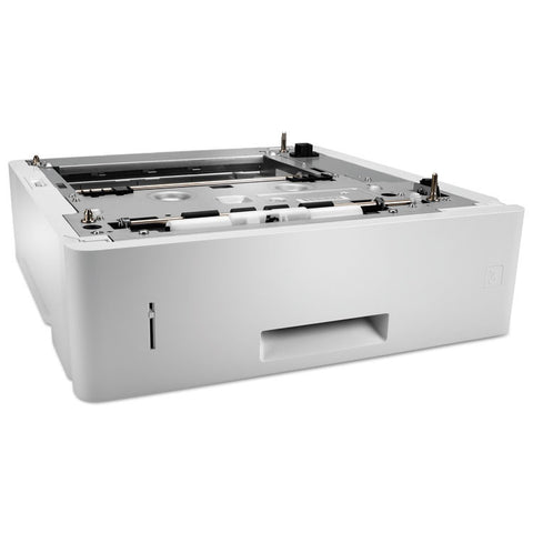 500-Sheet Input Tray Feeder For Laserjet
