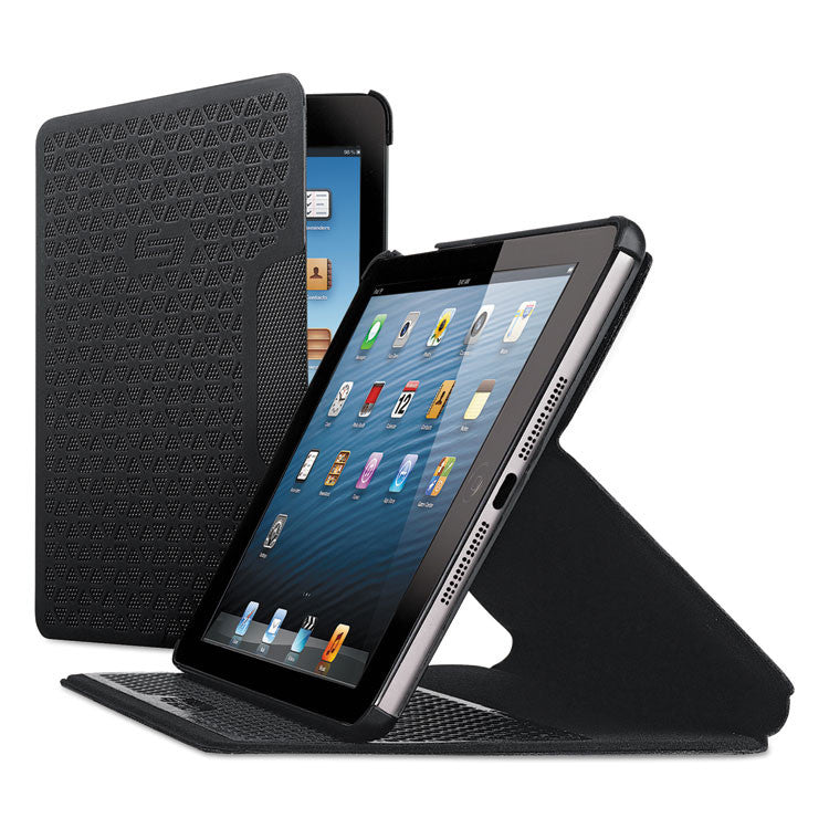 Active Slim Case For Ipad Mini, Black