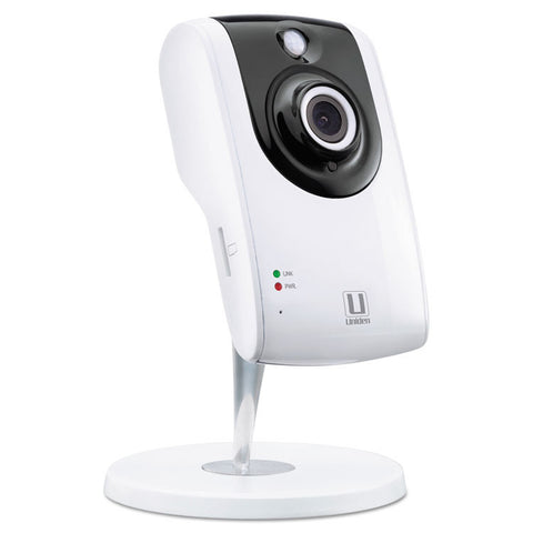 Appcam24hd Indoor Wi-Fi Camera, Hd 720p Resolution